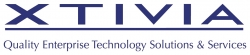 XTIVIA, Inc. Announces Chris Shaw Accepted to Present and XTIVIA Sponsorship of PASS SQLSaturday #177 Silicon Valley