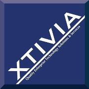 XTIVIA, Inc. Announces Bronze Sponsorship of the 2013 IIUG Informix Conference
