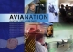 AviaNation.com