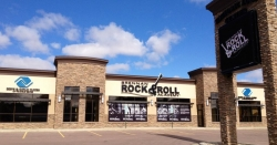 Grand Opening of Brennan Rock & Roll Academy Scheduled for March 26-30