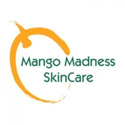 Mango Madness Skin Care Announces Exfoliate Me™ Glycolic Acid Exfoliating Cleanser