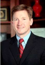 Joe Dalum Named President of the Green Truck Association