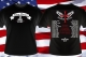 American Hero T Shirt