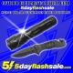 5dayflashsale.com