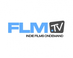 FLM.TV Announces Its Latest Showcase of Indie Films During the SXSW Film Festival