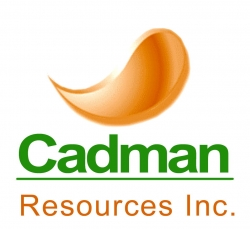 Cadman Renegotiates LOI for Three New Tanzania Copper Projects