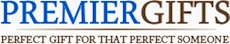 Premier Gifts Partners with Authentic Models for Unique Gifting Ideas