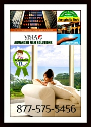 Advanced Film Solutions Exhibiting at the Orlando Home Show March 22-24, 2013