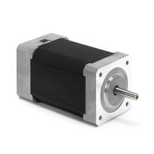 New NEMA 17 Frame High Speed Brushless Motor/Encoders from Servo2Go.com