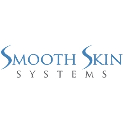 Smooth Skin Systems Anti-Aging Products to be Introduced at POWER Symposium in Las Vegas March 4-6, 2013