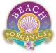 Beach Organics Skin Care