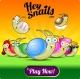 Hey Snails Inc.