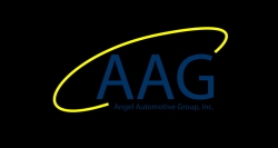 Angel Automotive Group