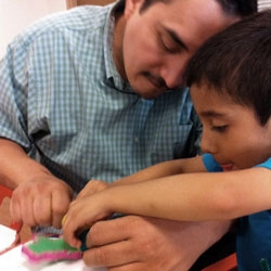 San Diego Locals Are Crowdfunding Their Way to Free Preschool