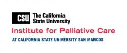 Nurses Get Help Preparing for RN Palliative Care Certification Exam