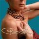 Patty Tobin Fine Fashion Jewelry
