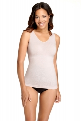 New Seamlessly Shaped Comfort Control Shapewear Collection by Yummie Tummie