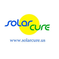 Solar Powered SEO Eliminates SEO Black Magic and Voodoo