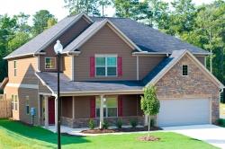 Grayhawk Homes Named 2013 ENERGY STAR® Partner of the Year