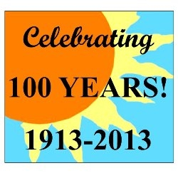 The Sunshine Clothesline is Celebrating 100 Years of Helping Home Owners Harness Renewable Energy