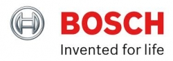 RMK Solar and BOSCH Solar Energy Announce Strategic Partnership