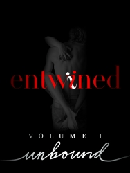 Christine Padovan – the Voice of a New Innovative Erotica Series: Entwined