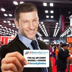 IDSecurityOnline.com Simplifies Event Badge Printing