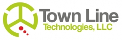 Town Line Technologies - New Image Sensor Technologies Provider