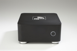 IQ Audio Introduces the M300 Power Amplifier