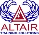 ALTAIR Training Solutions