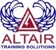 ALTAIR Training Solutions