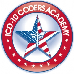 ICD-10 Coders Academy Releases Certified ICD-10 Coder Certification Information