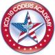 ICD10coderscademy