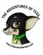 Chihuahua World Inc
