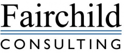 Fairchild Consulting's Aaron Callaway Wins the Business Continuity Institute's (BCI) Award for Consultant of the Year