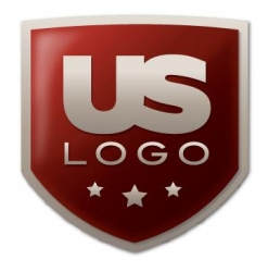 Wichita, Ks Screen Print Leader US Logo Forms In-House Design Department