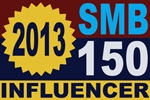 President and CEO of Professional Options Named to International Top SMB 150 List