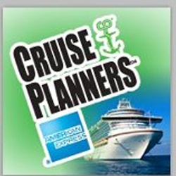 Wade & Debi Norton of Northstar Travel Announced Today That They Have Joined Cruise Planners