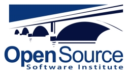 Open Source Software Institute Names Industry Advisory Board Members