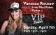 VIP Poker Enterprise