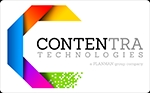 Content Transformation Leader Announces the Adoption of New Identity