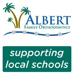 New Port Richey and Palm Harbor Orthodontist Dr. Jeremy Albert to Donate $1,500 to Community-Chosen Schools