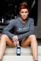 Skin Care for Athletes Becomes a Sponsor for Set Up Events North Carolina Triathlon Series