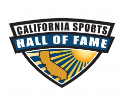 2013 Induction - California Sports Hall of Fame