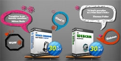 Audio4fun Welcomes April Fools' Day with Special Offer