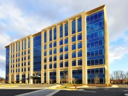 BusinesSuites Announces Expansion to Gaithersburg, Maryland