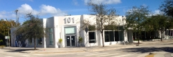 Chariff Realty Group Closes a Record Breaking Sale at Over $2,100 Per Square Foot in Miami's Design District