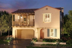 Southern California Home Buyers Can Count on More Taylor Morrison Communities This Summer