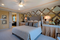 New Grande Collection from Taylor Morrison Debuts at Mar Bella in League City