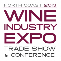 North Coast Wine Industry Expo Expands to Meet Exhibitor Demand